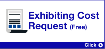 Exhibiting Cost Request (free)